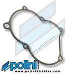 Polini Clutch Case Gasket