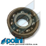 POLINI COUNTER SHAFT BEARING 15x35x11