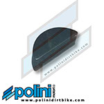 Polini Counter Shaft Key Way