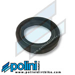 Polini ear level oil cover