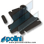 Polini Extractor Puller (Crankcase)