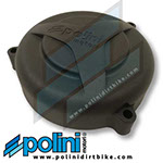 Polini Flywheel cover