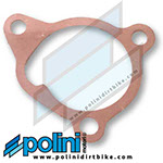 POLINI GASKET (WATER PUMP)