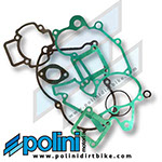 POLINI GASKET KIT for AIR COOLED ENGINE