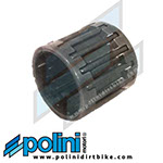 Polini Piston Pin Cage (Clutch Basket)