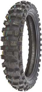 "IRC 2.75"" x 10"" Rear Tire"