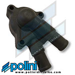 POLINI WATER PUMP COVER