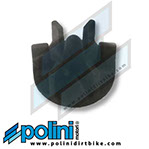 POLINI WATER PUMP IMPELLER