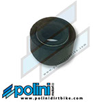 POLINI WATER PUMP SEAL 81x16x10